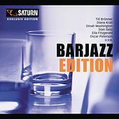 Saturn Exklusiv Edition Bar Jazz von Various Artists