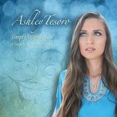 Simply Worship EP by Ashley Tesoro