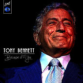 Because of You by Tony Bennett