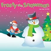 Frosty the Snowman by Kidzone
