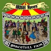 Gracehill Fair by Irish Rovers
