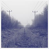 Crossed Paths by Shifted