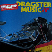 Dragster Music by Various Artists