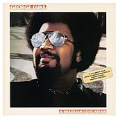 Brazilian Love Affair by George Duke