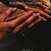 Love Games by Bobby Hebb