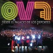 OV7 Desde El Palacio De Los Deportes by Various Artists