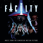 The Faculty (Music From The Dimension Motion Picture) von Various Artists