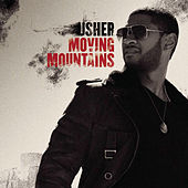 Moving Mountains by Usher