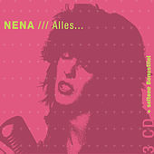 Alles by Nena