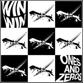 Ones and Zeros by Win Win