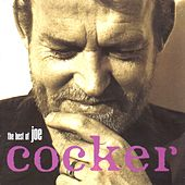 The Best Of Joe Cocker von Joe Cocker