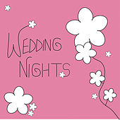Wedding Night von Various Artists