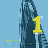 Number Ones - Film Hits von Various Artists
