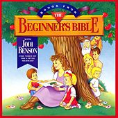 Songs From The Beginner's Bibl by Jodi Benson