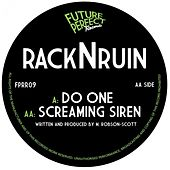 Do One EP by RacknRuin