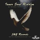 Inner Soul Riddim by Various Artists