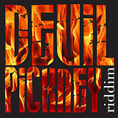 Devil Pickney Riddim by Various Artists