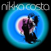 Maybe Baby - Single by Nikka Costa