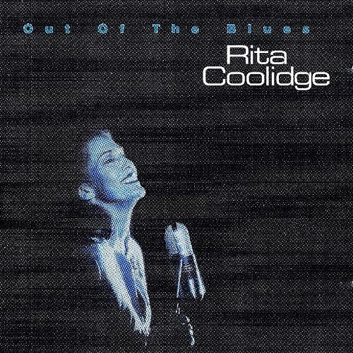 The Man I Love - Single von Rita Coolidge