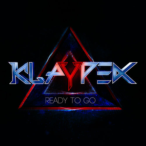 Ready to Go by Klaypex