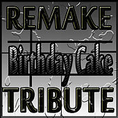 Birthday Cake Remix (Rihanna feat. Chris Brown Remake) by The Supreme Team