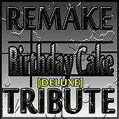 Birthday Cake Remix (Rihanna feat. Chris Brown Deluxe Remake) by The Supreme Team