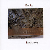 Extractions by Dif Juz
