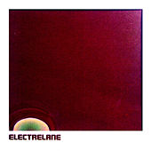 I Want To Be The President EP by Electrelane