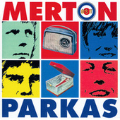 Face In The Crowd / Gi's It by The Merton Parkas