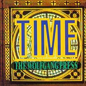 Time by The Wolfgang Press