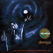 Duniya by Loop Guru