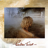 Peppermint Pig by Cocteau Twins