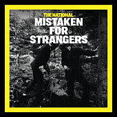 Mistaken For Strangers von The National