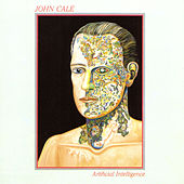 Artificial Intelligence by John Cale