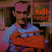 Mr Litnanski by Th' Faith Healers
