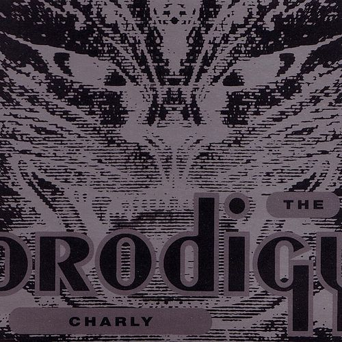 Charly by The Prodigy