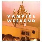 Vampire Weekend von Vampire Weekend