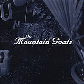 See America Right by The Mountain Goats