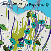 The Sleep Shelter E.P by Rachel Goswell