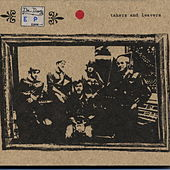 Takers And Leavers E.P. von Dr. Dog