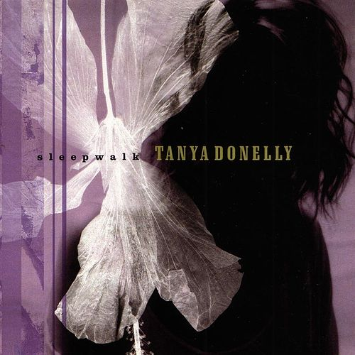 Sleepwalk by Tanya Donelly