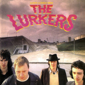 God's Lonely Men by The Lurkers