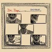 Easy Beat von Dr. Dog