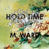 Hold Time von M. Ward