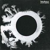 The Sky's Gone Out von Bauhaus