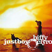 Justboy by Biffy Clyro