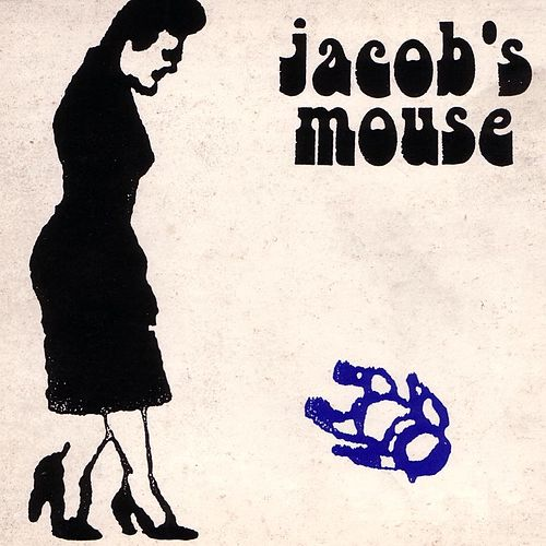 Good by Jacob's Mouse