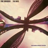 Five Bridges von The Nice