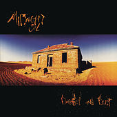 Diesel And Dust by Midnight Oil