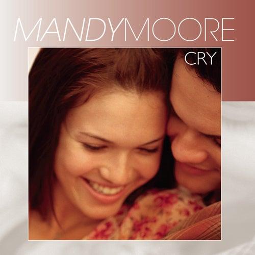Cry von Mandy Moore